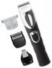 ALL-IN-ONE Lithium Ion MultiGroom trimmer