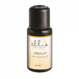 Ellia Open Up illóolaj 15ml (ARM-EO15OU)