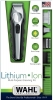 Lithium MultiGroom trimmer