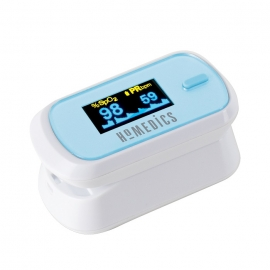 OxyWatch Pulzoximéter PX-101
