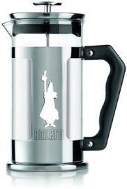 Preziosa dugattyús kávéfőző (French Press) 350 ml (3160/NW)